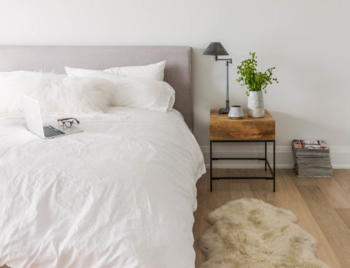 5 Simple But Effective Ways to Properly Stage Your Home