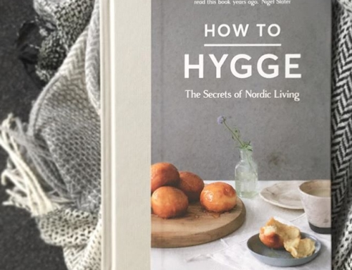 Serenity And Peace: How To Add Hygge To Your Life