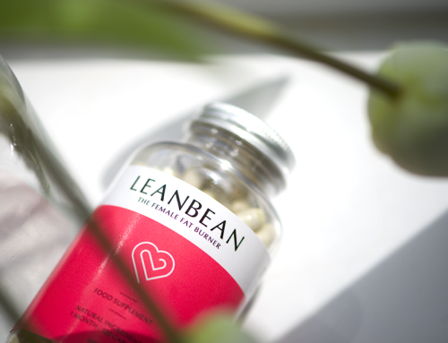 LeanBean Review – The Supplement Everyone's Talking About