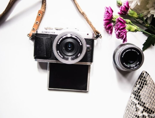 The Beginners Guide To Lifestyle Vlogging