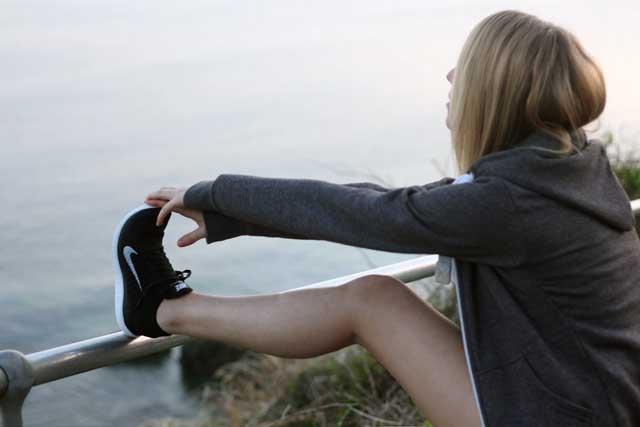 8 Running Tips for Beginners   UK Lifestyle Blog
