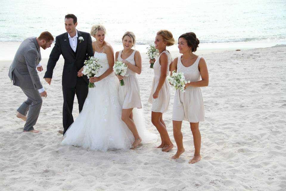 Wedding Fashion, Beauty & Style Ideas | Brides