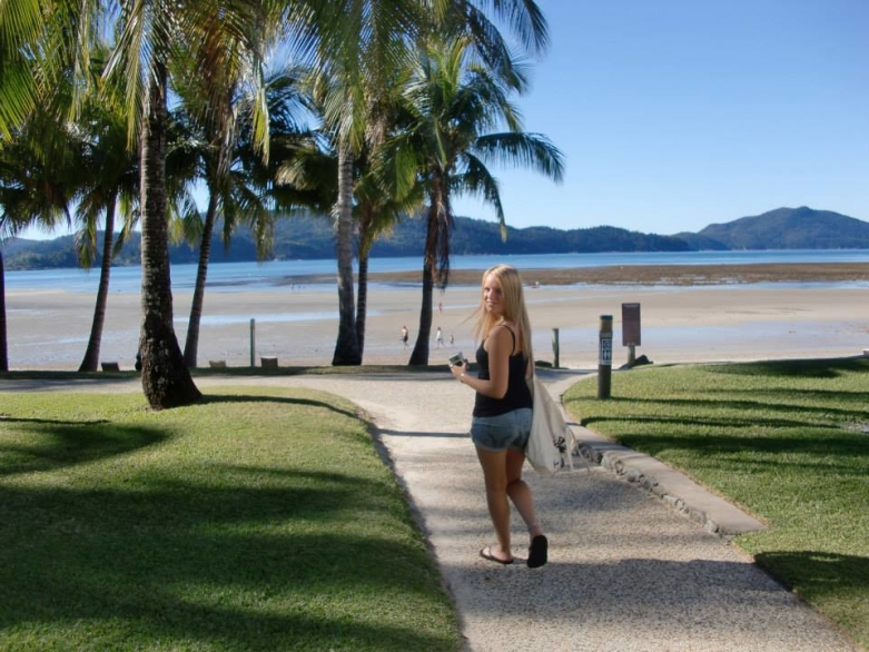 Why I Studied a Semester Abroad & The Best Countries To Consider | UK Lifestyle Blog
