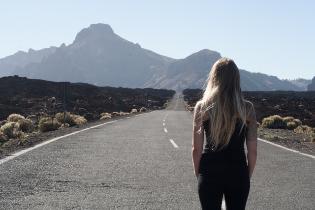 Things Every Solo Traveller Needs To Know