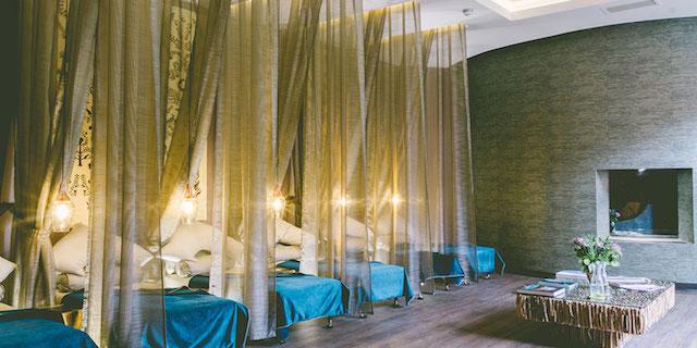 gaia-spa-boringdon-hotel1