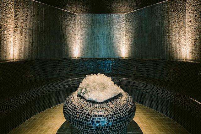 gaia-spa-boringdon-hotel3