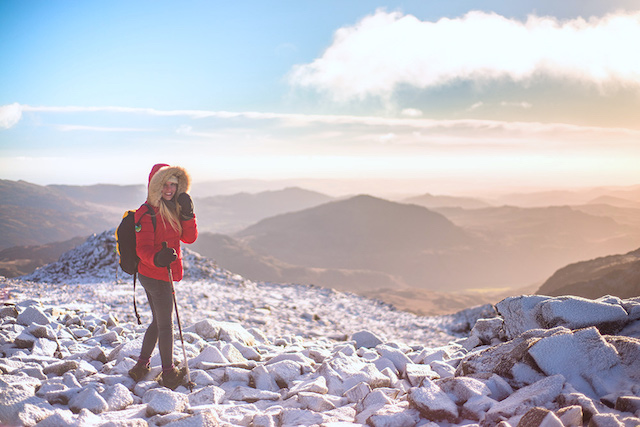 Your Guide to Events in the Lake District this Winter   UK Lifestyle Blog