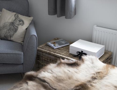 Bedroom design hacks: We've redecorated the bedroom!
