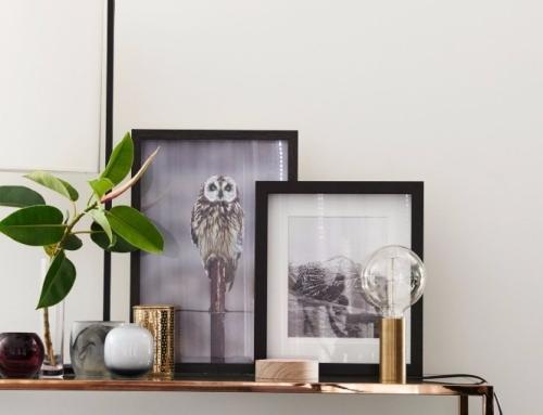 4 Easy Steps: Lighting Up The Bedroom