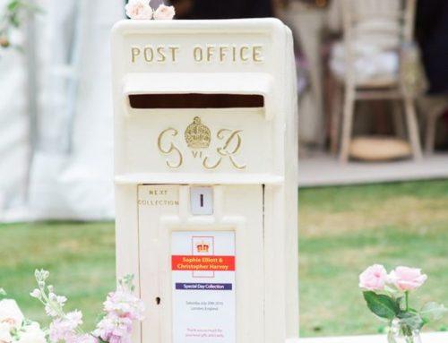 4 Tips for Creating a Killer Wedding Gift List