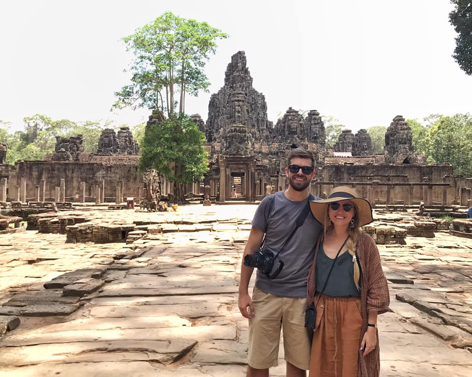 Tips for Getting Around Southeast Asia (+ Some Honeymoon Snaps!)   UK Lifestyle Blog