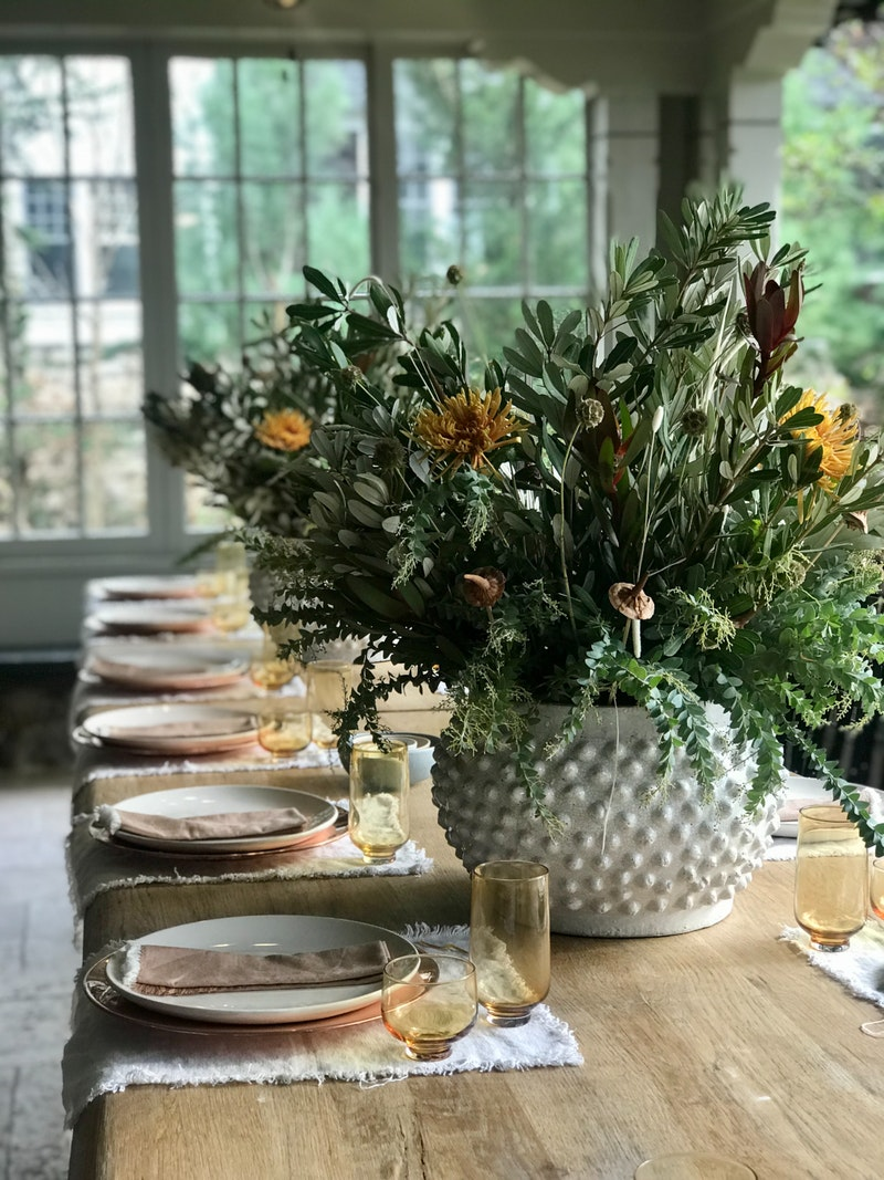 Wedding Decoration Ideas for an Instagram-Worthy Wedding   UK Lifestyle Blog