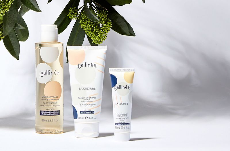 Ethical Beauty: 5 Cosmetic Brands That Don't Cost the Earth   UK Lifestyle Blog