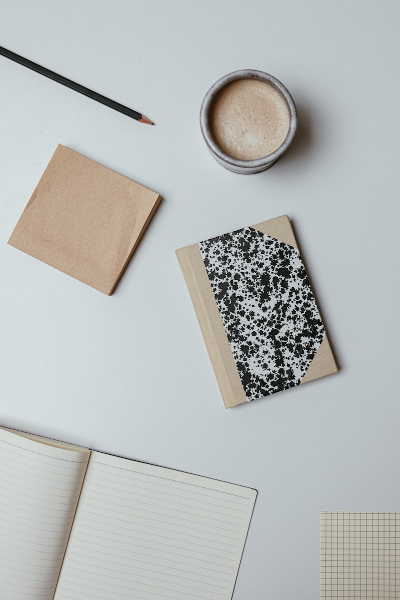 Must-Have Stationery Equipment for Freelance Work   UK Lifestyle Blog