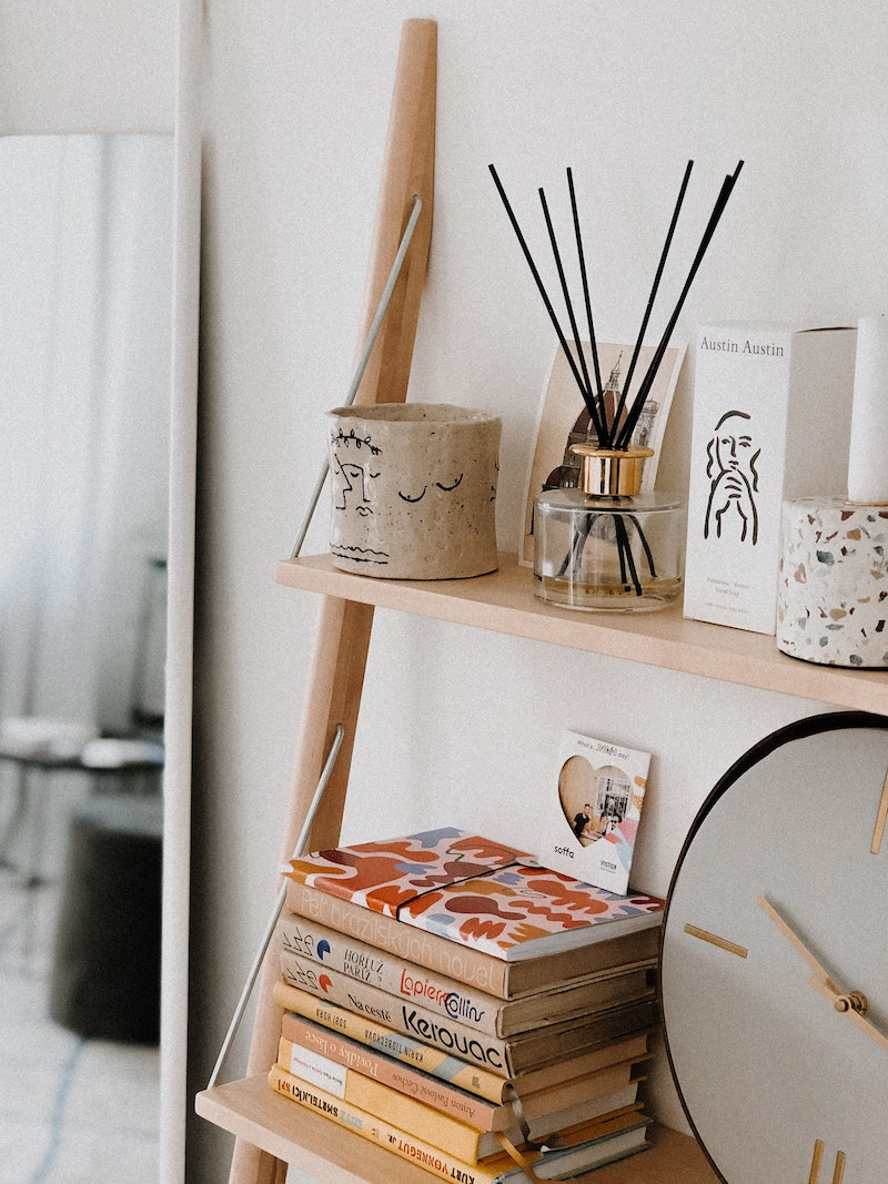 Forget All the Others – THESE the Only Homeware Companies Worth Knowing About   UK Lifestyle Blog