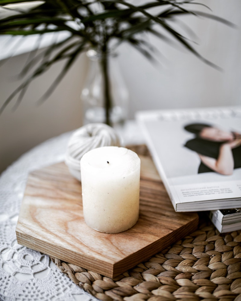 6 Ways to Create a Relaxing Bedroom That's Instagram-Worthy!  | UK Lifestyle Blog